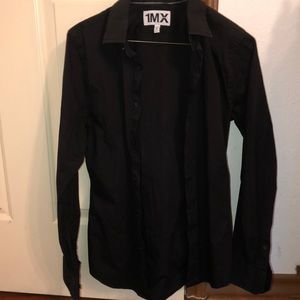 Men's Dress Shirt (Express)
